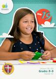 ABC: Grades 2–3 Teacher Kit: Unit 19