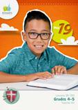 ABC: Grades 4–5 Teacher Kit: Unit 19