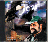 Buddy Davis: Soar