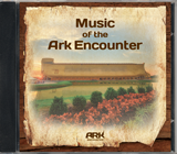 Music of the Ark Encounter