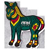Ark Magnet