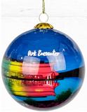 Rainbow Ark Encounter Ornament