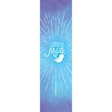 Fearfully & Wonderfully Made Bookmark