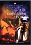 Incredible Creatures That Defy Evolution, Vol. 3