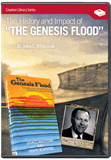 "The History & Impact of the Book ""The Genesis Flood"""