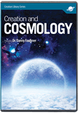 Creation & Cosmology