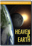 Heaven and Earth: Enhanced edition