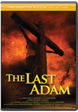 The Last Adam: Enhanced edition