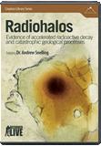 Radiohalos