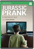 Jurassic Prank
