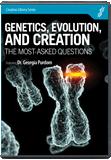 Genetics, Evolution, and Creation