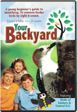 Your Backyard: Birds of Eastern & Central U.S.