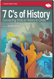 7 C's of History