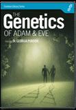 The Genetics of Adam & Eve
