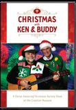 Christmas with Ken & Buddy