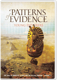 Patterns of Evidence: Young Explorers - Episode 3