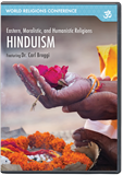 World Religions Conference - Hinduism