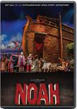 Noah: The Musical
