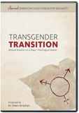 Transgender Transition