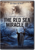Patterns of Evidence: The Red Sea Miracle 2
