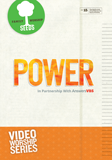 Power Scripture Memorization DVD