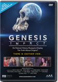 Genesis Impact