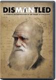 Dismantled: DVD