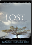 Lost Small Group DVD Series