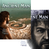 Ancient Man Combo