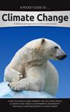 Climate Change Pocket Guide: 10 Pack