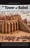 Tower of Babel Pocket Guide: 10 Pack