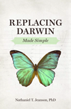 Replacing Darwin Made Simple Pocket Guide: 5 Pack