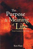 The Purpose & Meaning of Life: 25-Pack