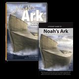 The Noah's Ark Pack