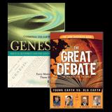 The Great Debate Pack