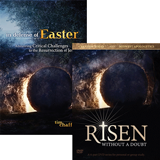 Risen Easter Pack