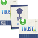 Trust Scripture Memorization Kit