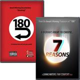 7 Reasons and 180
