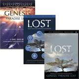 Genesis: Paradise Lost Full Curriculum