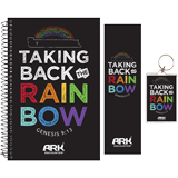 Taking Back the Rainbow Combo