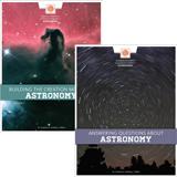 Astronomy: Series 2
